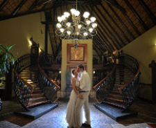 Witwater Safari Lodge and Spa Wedding Thumbnail